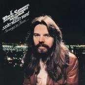 Bob Seger - Feel Like A Number