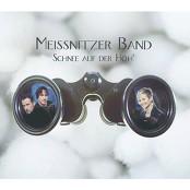 Meissnitzer Band - Schnee auf der Höh'