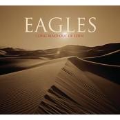 Eagles - Busy Being Fabulous (Chorus) bestellen!