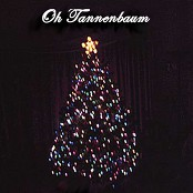 Traditional - Oh Tannenbaum