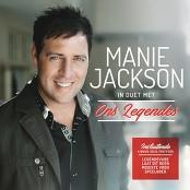 Manie Jackson - Speelgoed