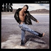 Eros Ramazzotti - Nuestra Vida (La Nostra Vita) bestellen!