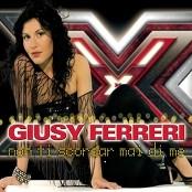 Giusy Ferreri - Non Ti Scordar Mai Di Me bestellen!