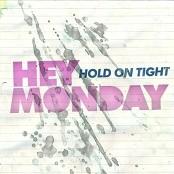 Hey Monday - Should've Tried Harder