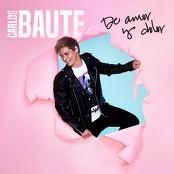 Carlos Baute - Compro minutos (feat. Farina)