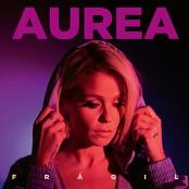 Aurea - Frágil