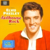 Elvis Presley - (You're So Square) Baby I Don't Care