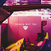 Frank Ocean - Thinkin Bout You