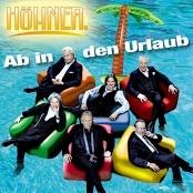 Höhner - Ab In Den Urlaub