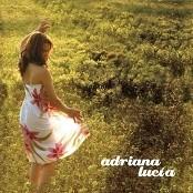 Adriana Lucia - Contentamiento