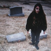 Crystal Castles & Alice Glass & Ethan Kath - Violent Dreams