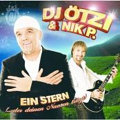 Dj Ötzi & Billy King & Nik P. - Ein Stern (der deinen Namen trägt)