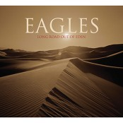 Eagles - Long Road Out Of Eden (Chorus)