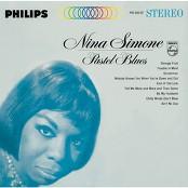 Nina Simone - Be My Husband