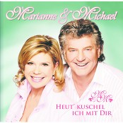 Marianne & Michael - Die Butterseitn (mobile)