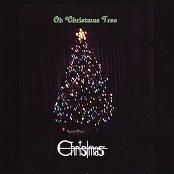 Traditional - Oh Christmas Tree