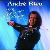 André Rieu - Les Patineurs