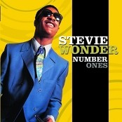 Stevie Wonder - I Just Called To Say I Love You bestellen!