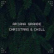 Ariana Grande - Winter Things