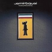 Jamiroquai - Cosmic Girl bestellen!