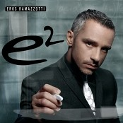 Eros Ramazzotti duet with Tina Turner - Cose Della Vita (Can't Stop Thinking Of You)