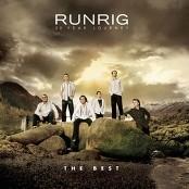 Runrig - Running To The Light