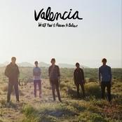 Valencia - Where Did You Go?