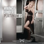 Miranda Lambert - Bathroom Sink
