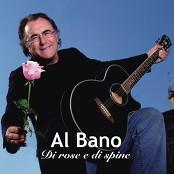 Al Bano - Pregher