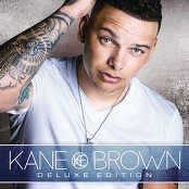Kane Brown Duet with Chris Young - Setting the Night On Fire