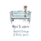 Beatriz Luengo feat. Carlos Rivera - Aqu Te Espero