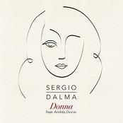 Sergio Dalma feat. Andrs DVICIO - Donna
