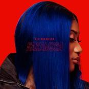 Aya Nakamura & Niska - Sucette (feat. Niska) (Remix) bestellen!