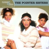 The Pointer Sisters - Jump (For My Love) bestellen!