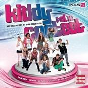 Kiddy Contest Kids 2012 - Ich geb nie auf
