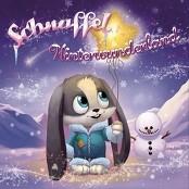 Schnuffel - Schnuffels Weihnachtslied bestellen!