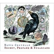 Elvis Costello - She Was No Good