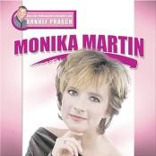 Monika Martin - Du warst da (als der Sommer kam)