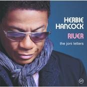 Herbie Hancock - River