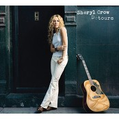 Sheryl Crow - Out Of Our Heads bestellen!