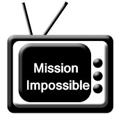 No Artist - Mission Impossible (Theme) bestellen!