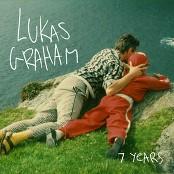 Lukas Graham - 7 Years bestellen!