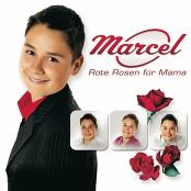 Marcel - Ich wär so gern mal Kapitän