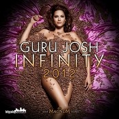Guru Josh - Infinity 2012 bestellen!