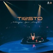 DJ Tiesto - Adagio For Strings bestellen!