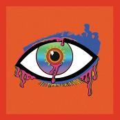 Sam Spiegel & Ape Drums - Mutant Brain