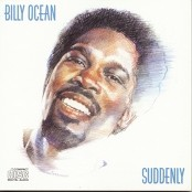 Billy Ocean - Loverboy bestellen!