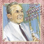 Tommy Dorsey & his Orchestra - I'm Gettin' Sentimental Over You