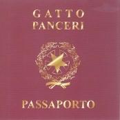 Gatto Panceri - E' Solo Musica