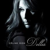 Cline Dion - A cause